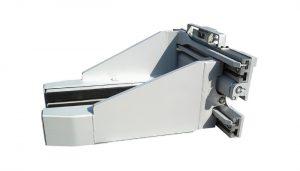 Oprema za viličarje viličarji opečna objemka blok objemke