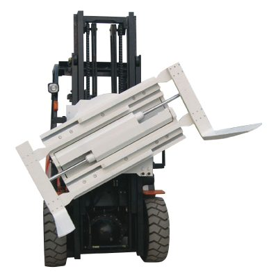 Kitajska dobavitelj Objemke vilic za tovorne vilice 3 tone