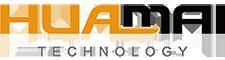HuaMai logotip