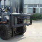 3-tonski viličar za pritrjevanje viličarja naprodaj