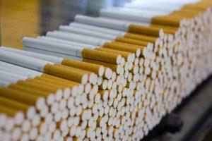 Tobačna industrija2