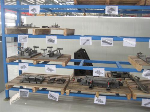 Tovarniški pogled16