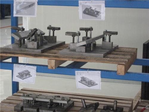 Tovarniški pogled17