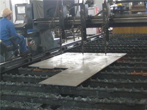 Tovarniški pogled4